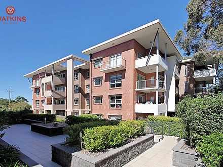 32/500 President Avenue, Sutherland 2232, NSW Apartment Photo