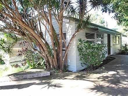 47 William Street, Nambour 4560, QLD House Photo