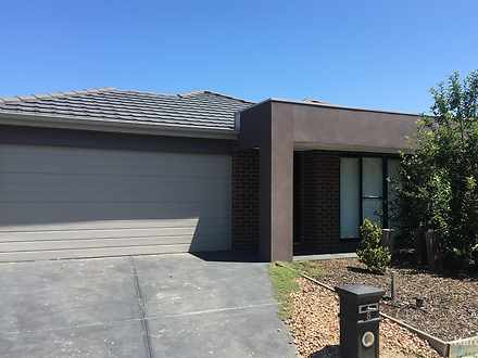 8 Baybreeze Street, Point Cook 3030, VIC House Photo