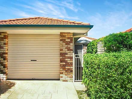 1/18 Randwick Court, Varsity Lakes 4227, QLD Apartment Photo