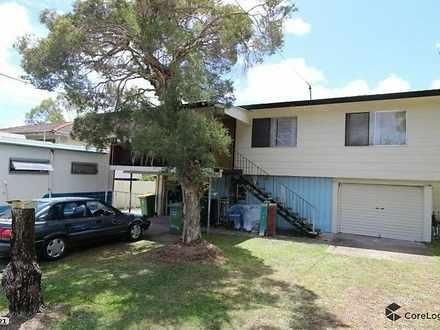 7 Greenwood Street, Kingston 4114, QLD House Photo