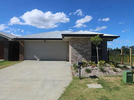 32 Kokuso Place, Doolandella 4077, QLD House Photo