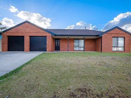 73 Nightingale Avenue, Wodonga 3690, VIC House Photo