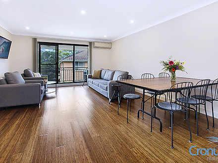 13/17 Caronia Avenue, Cronulla 2230, NSW Unit Photo