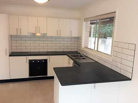 1A Fels Avenue, Springwood 2777, NSW House Photo