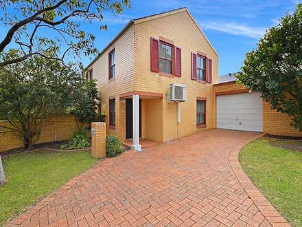 24 Argyle Crescent, South Coogee 2034, NSW House Photo