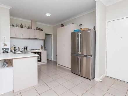 11/13 Rutherford Road, South Hedland 6722, WA Villa Photo