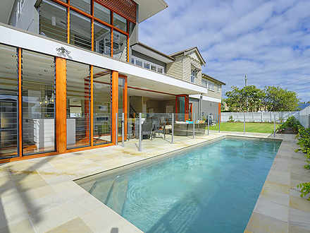 94 Mcconnell Street, Bulimba 4171, QLD House Photo