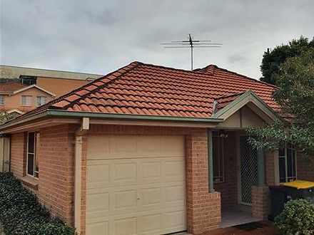 20/65 Keeler Street, Carlingford 2118, NSW Villa Photo