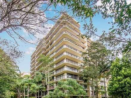 58/2 Francis Road, Artarmon 2064, NSW Apartment Photo