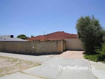 8 Bungaree Road, Wilson 6107, WA House Photo
