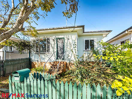 8 Aubigny Street, East Toowoomba 4350, QLD House Photo