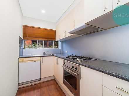 10/2 Findlay Avenue, Roseville 2069, NSW Unit Photo