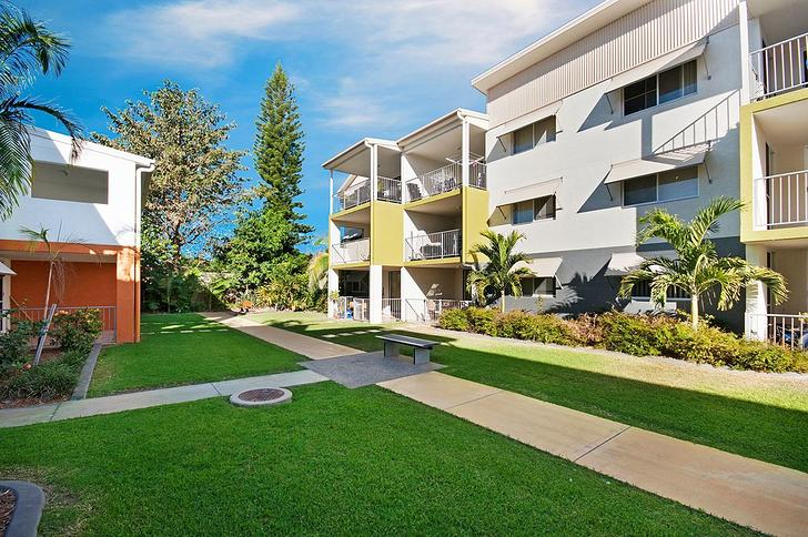 611/38 Gregory Street, Condon 4815, QLD Apartment Photo