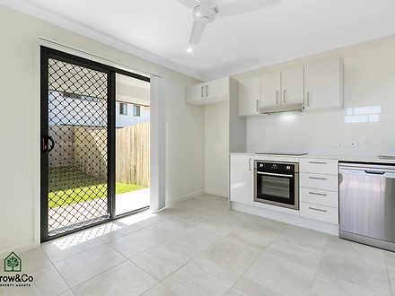 9B Grothe Street, Morayfield 4506, QLD House Photo