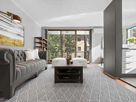 52/144 Moore Street, Liverpool 2170, NSW Apartment Photo