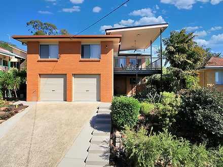 22 Dalton Street, Yeronga 4104, QLD House Photo