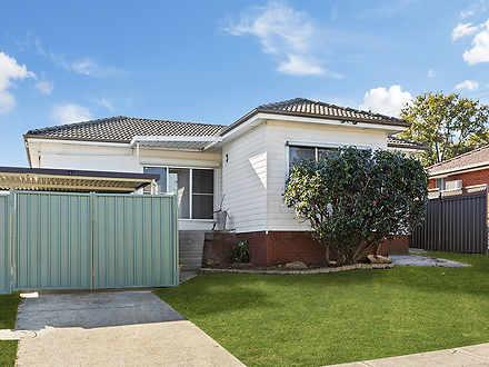 63 Pretoria Road, Seven Hills 2147, NSW House Photo