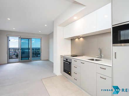 1005/63 Adelaide Terrace, East Perth 6004, WA House Photo