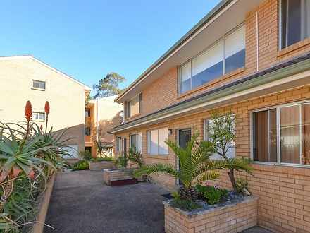 17/13-17 Moani Avenue, Gymea 2227, NSW Townhouse Photo