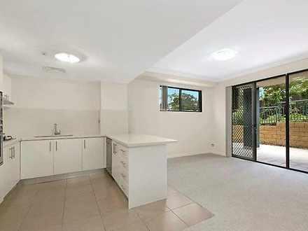 4/1219-1223 Pacific Highway, Turramurra 2074, NSW Apartment Photo