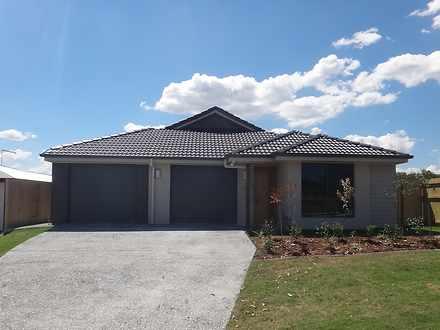 2/23 Juxgold Street, Collingwood Park 4301, QLD Duplex_semi Photo