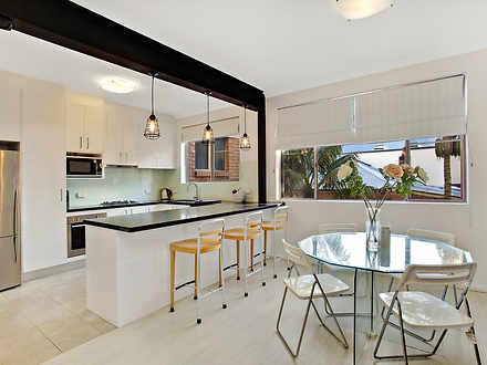 6/100 Sydney Road, Manly 2095, NSW Apartment Photo
