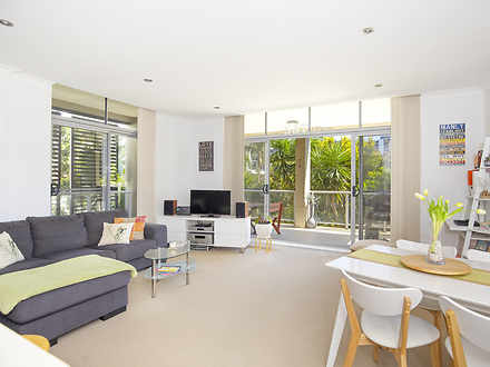 17/28-32 Sturdee Parade, Dee Why 2099, NSW Apartment Photo