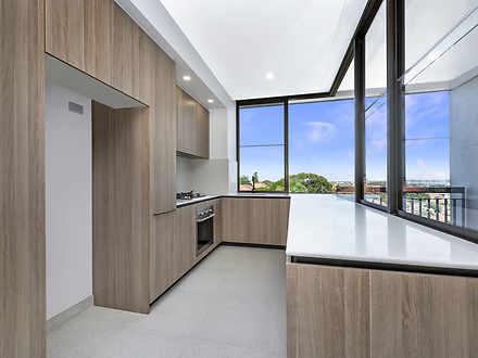 303/20 Llandaff Street, Bondi Junction 2022, NSW Apartment Photo