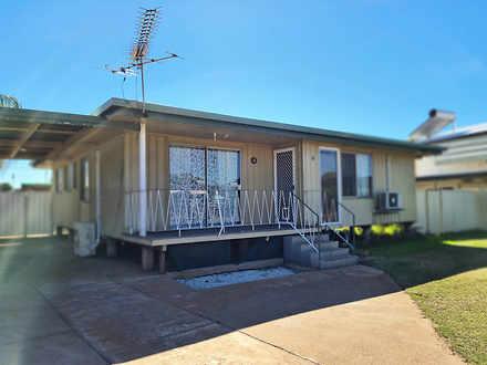4 Bulolo Street, Mount Isa 4825, QLD House Photo