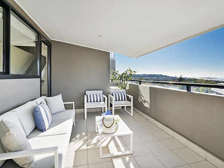 20/23 Howard Avenue, Dee Why 2099, NSW Apartment Photo