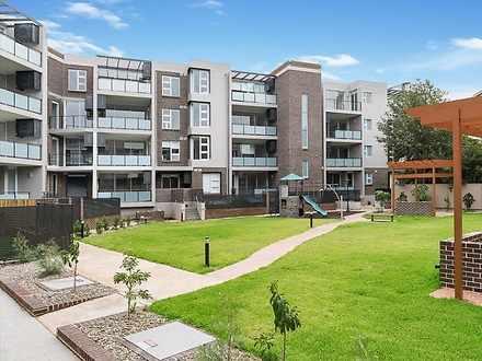 27/12-20 Garnet Street, Rockdale 2216, NSW Apartment Photo