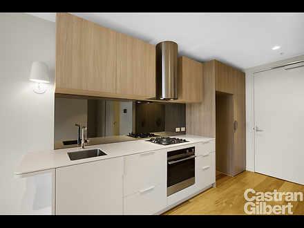102/439 Bay Street, Brighton 3186, VIC Apartment Photo