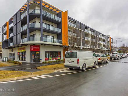 203/48 Gungahlin Place, Gungahlin 2912, ACT Apartment Photo