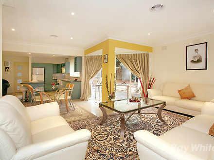 15 Lennox Avenue, Glen Waverley 3150, VIC House Photo