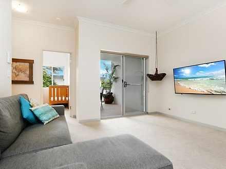 28/7-13 Brookvale Avenue, Brookvale 2100, NSW Apartment Photo