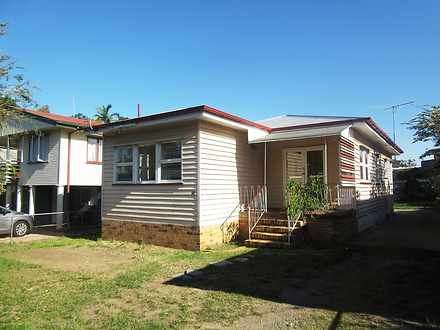 73 Norton Street, Upper Mount Gravatt 4122, QLD House Photo