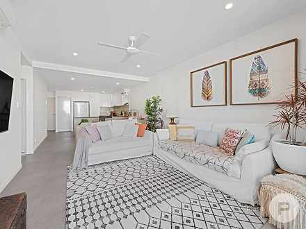19/26 High Street, Lutwyche 4030, QLD Apartment Photo