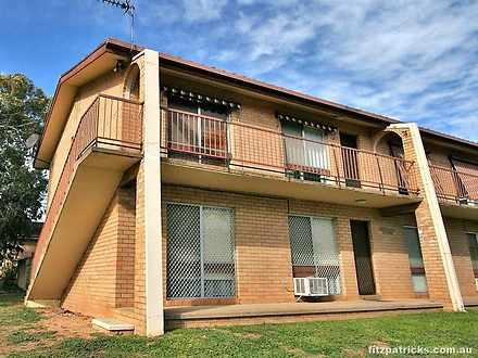 3/4 Nordlingen Drive, Tolland 2650, NSW Unit Photo