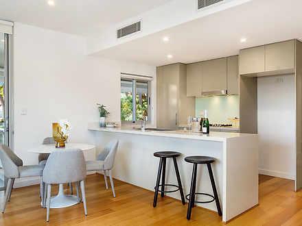 103/290 Burns Bay Road, Lane Cove 2066, NSW Apartment Photo
