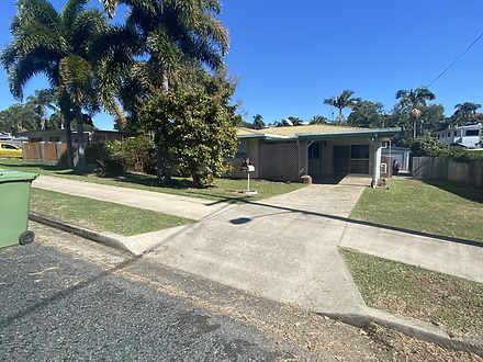 9 Mchugh Street, Eimeo 4740, QLD House Photo