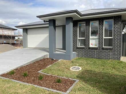 12 Wilton Grove, Woongarrah 2259, NSW House Photo