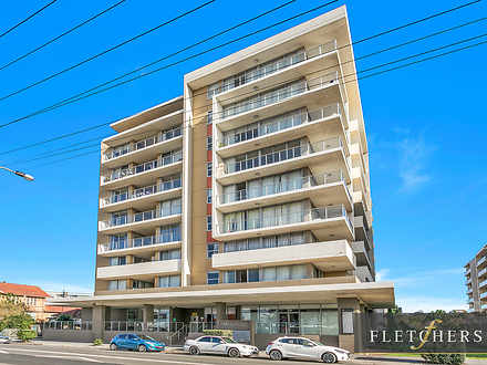 2/22 Gladstone Avenue, Wollongong 2500, NSW Apartment Photo
