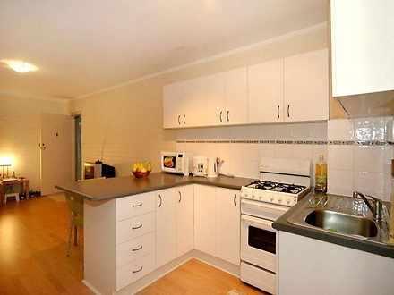 1/36 Tenth Avenue, Maylands 6051, WA Apartment Photo