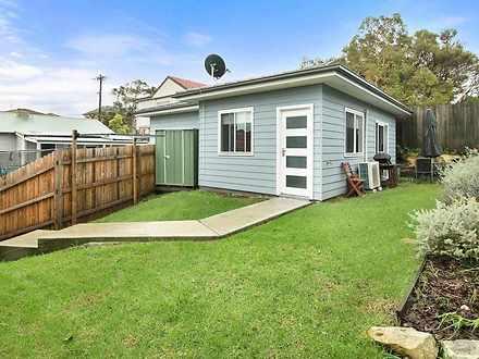35A Victor Road, Dee Why 2099, NSW Duplex_semi Photo