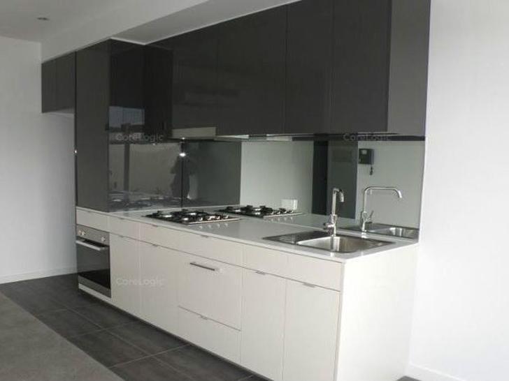115/18 Queen Street, Blackburn 3130, VIC Apartment Photo