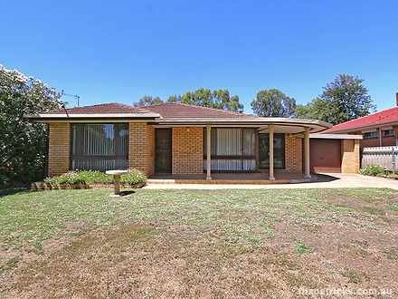 56 Maher Street, Tolland 2650, NSW House Photo