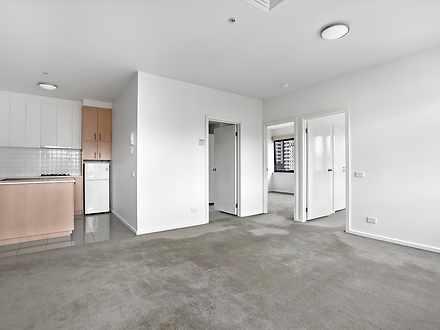 1502/250 Elizabeth Street, Melbourne 3000, VIC Apartment Photo