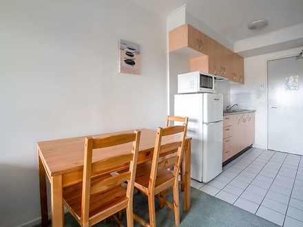 728/118 Franklin Street, Melbourne 3000, VIC Apartment Photo