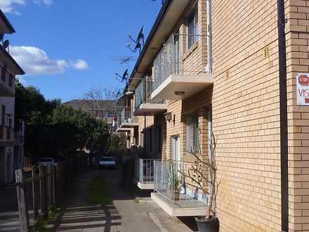 5/82 Sackville Street, Fairfield 2165, NSW Unit Photo